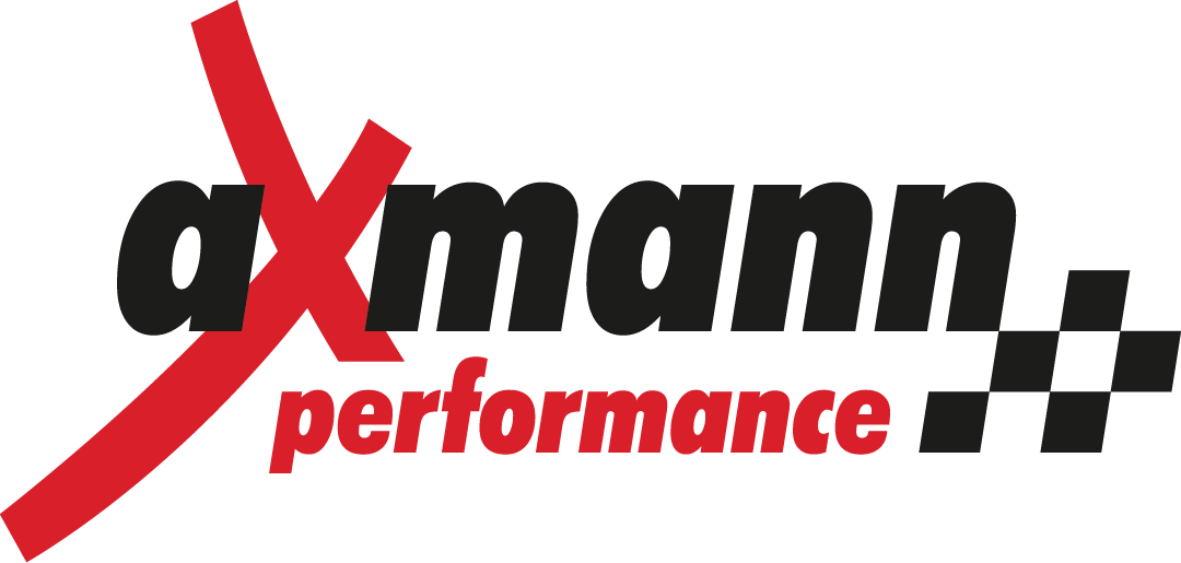 Axmann Performance
